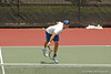 Alford Mike_120518_NCAA MTen Championships Opening Round (110)_Jack Lewis