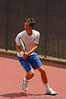 Diep Florent_120518_NCAA MTen Championships Opening Round (323)_Jack Lewis