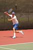 van Overbeek Bob_120518_NCAA MTen Championships Opening Round (449)_Jack Lewis