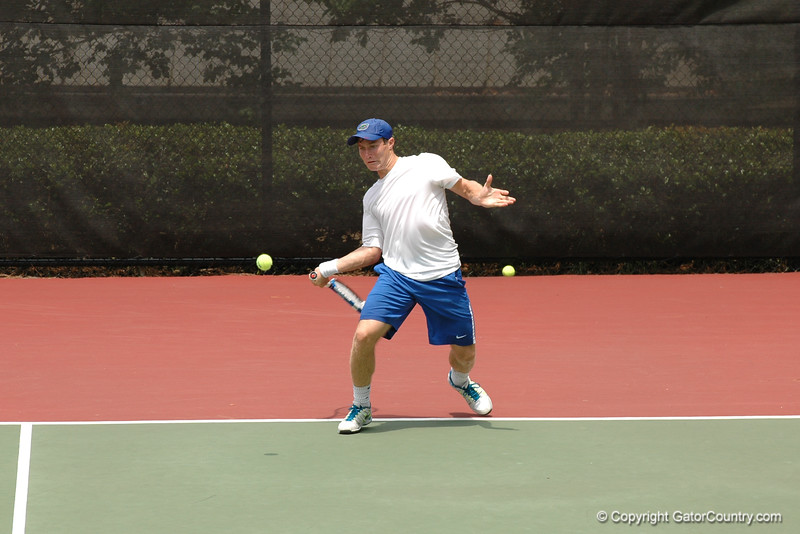 Newman Spencer_120518_NCAA MTen Championships Opening Round (295)_Jack Lewis