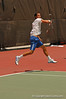 Diep Florent_120518_NCAA MTen Championships Opening Round (379)_Jack Lewis