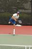 van Overbeek Bob_120518_NCAA MTen Championships Opening Round (181)_Jack Lewis