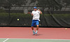 Carleton Tripper_120518_NCAA MTen Championships Opening Round (262)_Jack Lewis