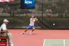 Slilam Nassim_120518_NCAA MTen Championships Opening Round (197)_Jack Lewis