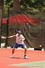 Alford Mike_120518_NCAA MTen Championships Opening Round (406)_Jack Lewis
