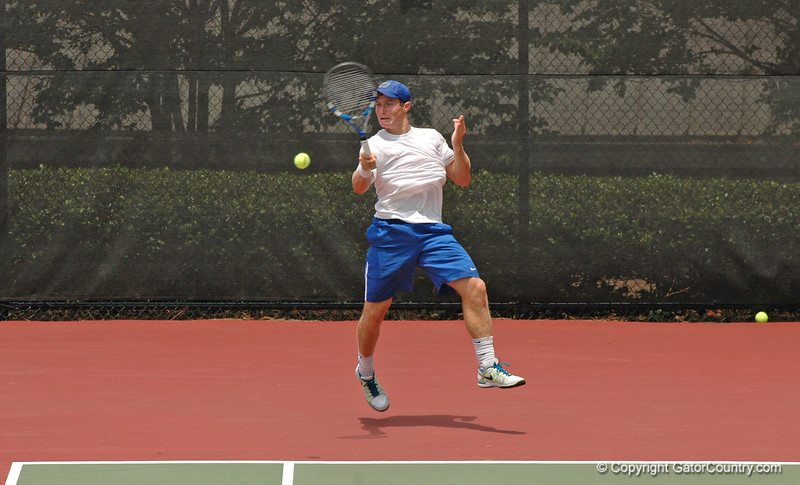 Newman Spencer_120518_NCAA MTen Championships Opening Round (294)_Jack Lewis