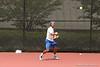 Slilam Nassim_120518_NCAA MTen Championships Opening Round (239)_Jack Lewis