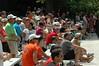 Fans_120518_NCAA MTen Championships Opening Round (510)_Jack Lewis