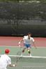 Diep Florent_120518_NCAA MTen Championships Opening Round (65)_Jack Lewis