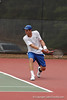 Alford Mike_120518_NCAA MTen Championships Opening Round (347)_Jack Lewis