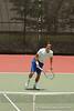 Diep Florent_120518_NCAA MTen Championships Opening Round (108)_Jack Lewis