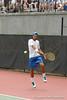Slilam Nassim_120518_NCAA MTen Championships Opening Round (10)_Jack Lewis