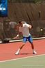 Diep Florent_120518_NCAA MTen Championships Opening Round (362)_Jack Lewis