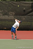 Newman Spencer_120518_NCAA MTen Championships Opening Round (283)_Jack Lewis