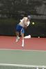 van Overbeek Bob_120518_NCAA MTen Championships Opening Round (167)_Jack Lewis