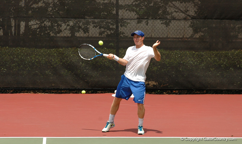 Newman Spencer_120518_NCAA MTen Championships Opening Round (309)_Jack Lewis