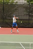 Slilam Nassim_120518_NCAA MTen Championships Opening Round (222)_Jack Lewis