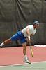 Slilam Nassim_120518_NCAA MTen Championships Opening Round (35)_Jack Lewis
