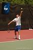 van Overbeek Bob_120518_NCAA MTen Championships Opening Round (442)_Jack Lewis