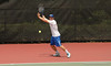 Newman Spencer_120518_NCAA MTen Championships Opening Round (311)_Jack Lewis