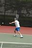 van Overbeek Bob_120518_NCAA MTen Championships Opening Round (175)_Jack Lewis