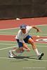 van Overbeek Bob_120518_NCAA MTen Championships Opening Round (440)_Jack Lewis
