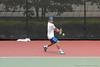 Carleton Tripper_120518_NCAA MTen Championships Opening Round (272)_Jack Lewis