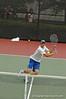 van Overbeek Bob_120518_NCAA MTen Championships Opening Round (177)_Jack Lewis