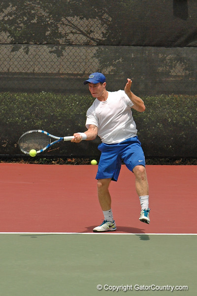 Newman Spencer_120518_NCAA MTen Championships Opening Round (288)_Jack Lewis
