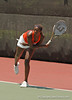 HitimanaCaroline_120521_NCAA SemiFinals W Tennis_UF vs Duke (170)_JackLewis