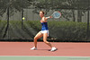 EmbreeLauren_120521_NCAA SemiFinals W Tennis_UF vs Duke (483)_JackLewis