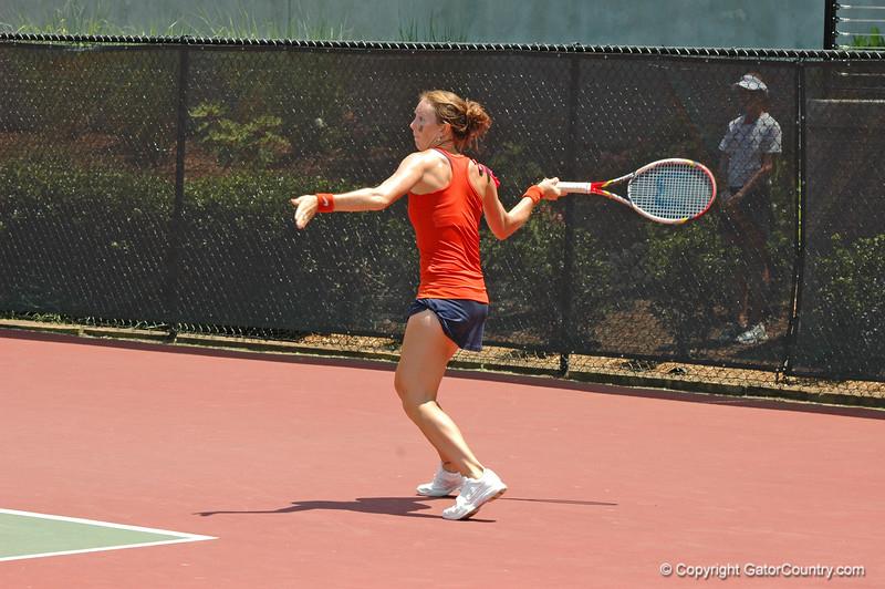 EmbreeLauren_120521_NCAA SemiFinals W Tennis_UF vs Duke (274)_JackLewis
