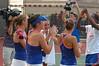Team_120521_NCAA SemiFinals W Tennis_UF vs Duke (964)_JackLewis