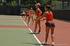 Team_120521_NCAA SemiFinals W Tennis_UF vs Duke (34)_JackLewis