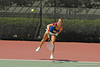 EmbreeLauren_120521_NCAA SemiFinals W Tennis_UF vs Duke (377)_JackLewis