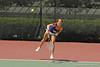 EmbreeLauren_120521_NCAA SemiFinals W Tennis_UF vs Duke (377)_JackLewis