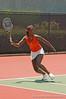 HitimanaCaroline_120521_NCAA SemiFinals W Tennis_UF vs Duke (130)_JackLewis