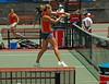 MatherJoanne_120521_NCAA SemiFinals W Tennis_UF vs Duke (250)_JackLewis