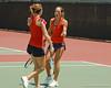 MatherJoanne-EmbreeLauren_120521_NCAA SemiFinals W Tennis_UF vs Duke (279)_JackLewis