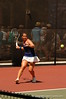 CerconeAlexandra_120521_NCAA SemiFinals W Tennis_UF vs Duke (551)_JackLewis
