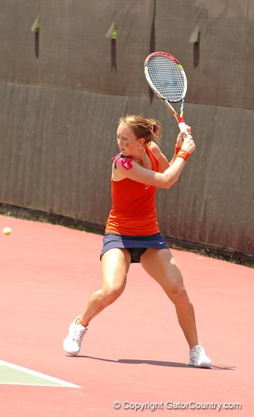 EmbreeLauren_120521_NCAA SemiFinals W Tennis_UF vs Duke (198)_JackLewis