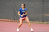 CerconeAlexandra_120521_NCAA SemiFinals W Tennis_UF vs Duke (911)_JackLewis