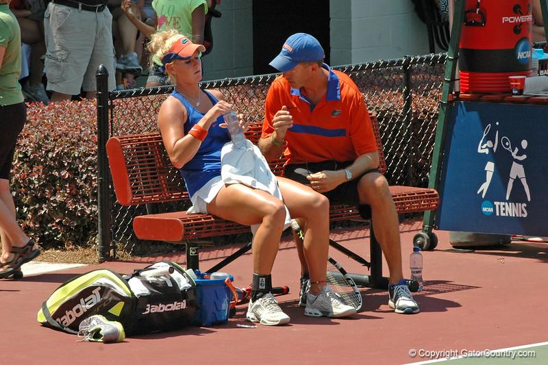 WillAllie_120521_NCAA SemiFinals W Tennis_UF vs Duke (523)_JackLewis