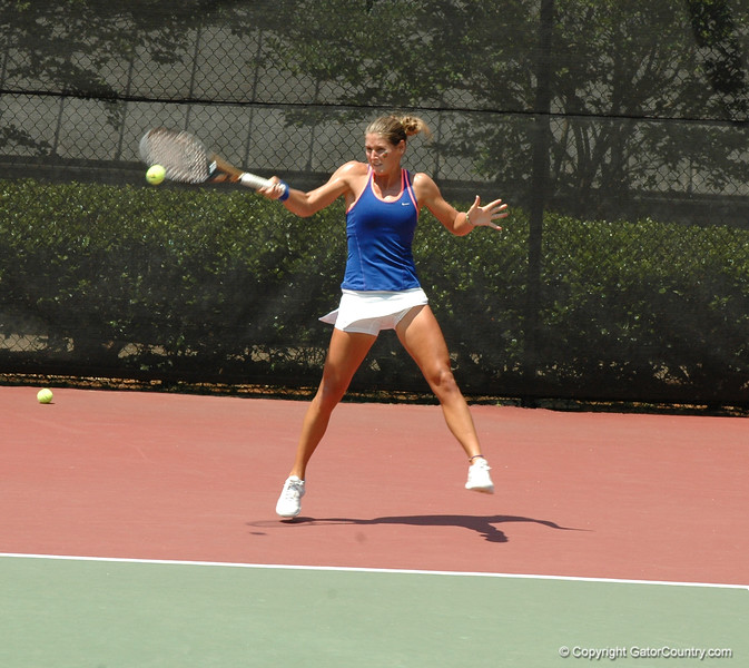 MatherJoanne_120521_NCAA SemiFinals W Tennis_UF vs Duke (394)_JackLewis