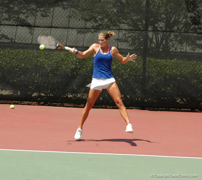 MatherJoanne_120521_NCAA SemiFinals W Tennis_UF vs Duke (394)_JackLewis