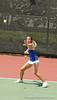 OyenSofie_120521_NCAA SemiFinals W Tennis_UF vs Duke (366)_JackLewis