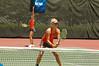 WillAllie-OyenSofie_120521_NCAA SemiFinals W Tennis_UF vs Duke (103)_JackLewis