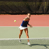 MatherJoanne_120521_NCAA SemiFinals W Tennis_UF vs Duke (768)_JackLewis