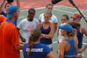 Team_120521_NCAA SemiFinals W Tennis_UF vs Duke (977)_JackLewis