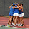 Team_120521_NCAA SemiFinals W Tennis_UF vs Duke (933)_JackLewis
